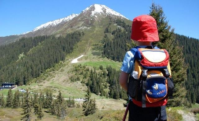 Excursii pentru elevi si adulti
